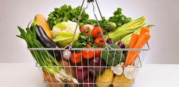 За здравословното хранене
