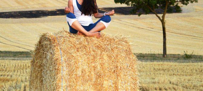 Какво е всъщност стресът?