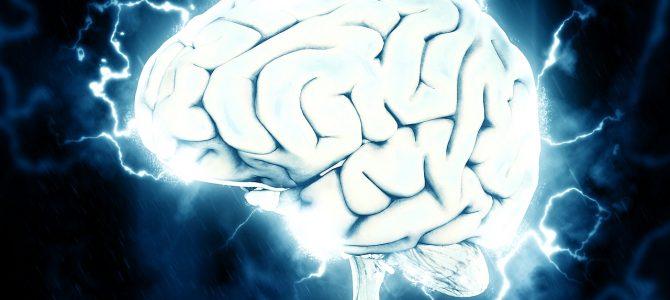 5 начина за поддържане на мозъка