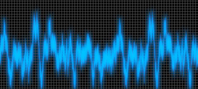 Силата на звука – как честотите оказват влияние върху нас