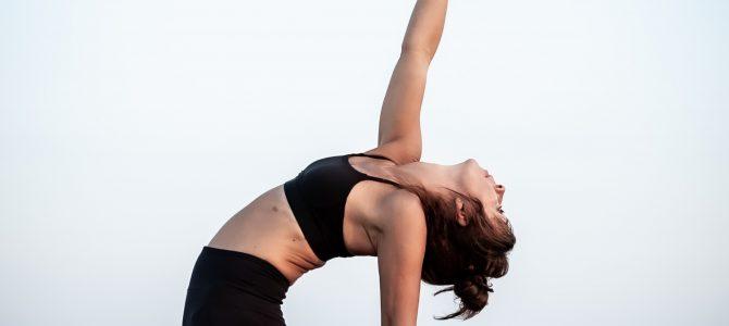 7 упражнения срещу болки в гърба